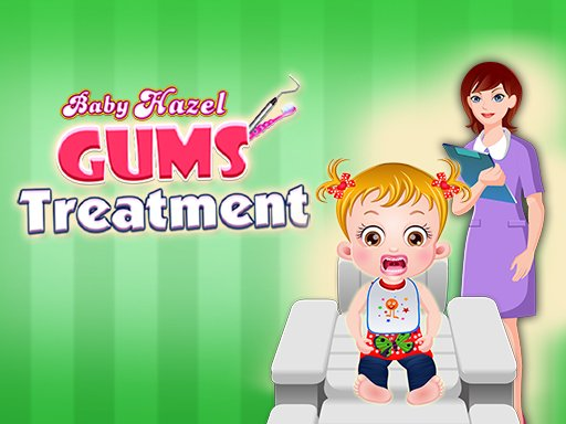 Baby Hazel Gums Treatment Online Online