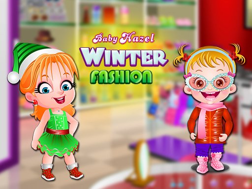 Baby Hazel Winter Fashion Online Online