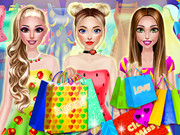 Bffs Fruity Fashion Online