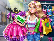 Fashionista Realife Shopping Online